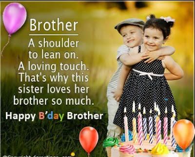 Happy Birthday Messages, Wishes, Images