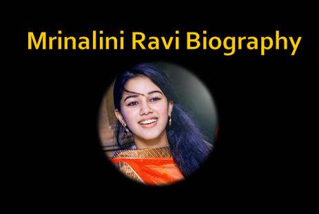 mrinalini-ravi-biography