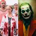 Especial: 'Os 25 Melhores Filmes de 2019'