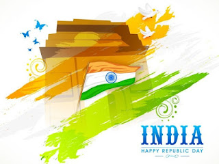 Republic day hd wallpaper download