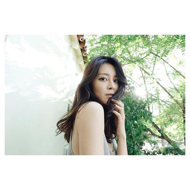 Kelly Cheung Photos
