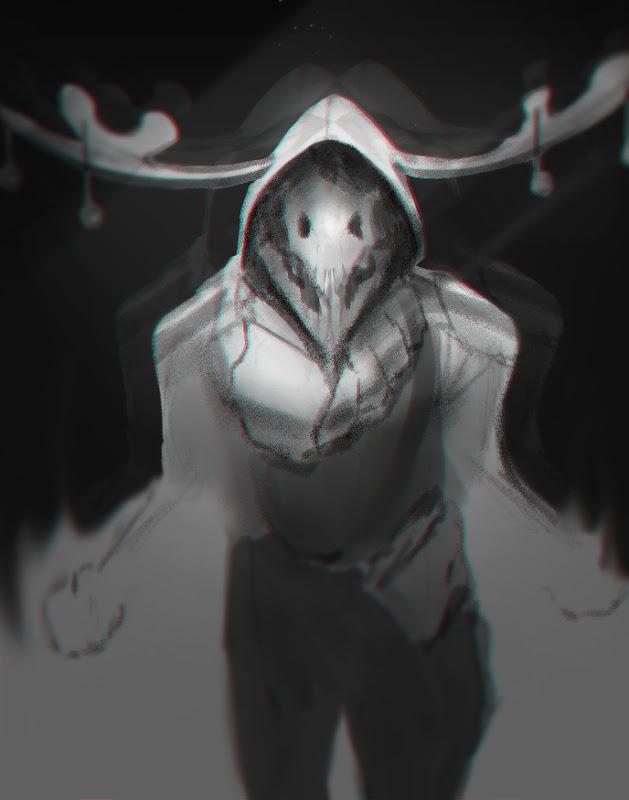 [Image: Moose+Sketchyz.jpg]