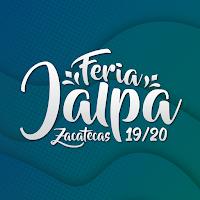 feria jalpa 2019-2020