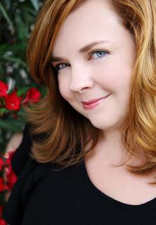 Gretchen McNeil -Diez