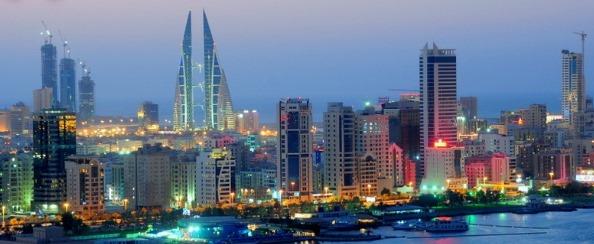 السياحة في البحرين اليك افضل الاماكن السياحية في مملكة البحرين