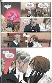 """Cómic: Review de 100% Marvel """"Generación X vol 2: La supervivencia de los mas aptos"""" de Christina Strain y Amilcar Pinna - Panini"""
