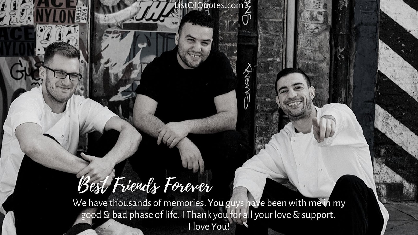 best friendship day short quotes that make you cry HD images free downloadbest friendship day short quotes that make you cry HD images free download