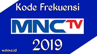 Kode-frekuensi-mnctv-terbaru-2019