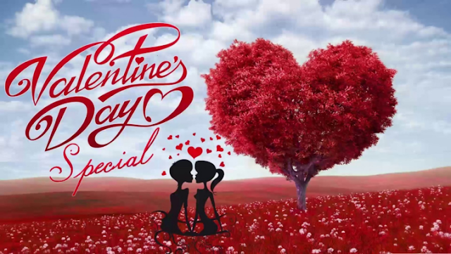 Special-Wishes-on-Valentines-Day-2020