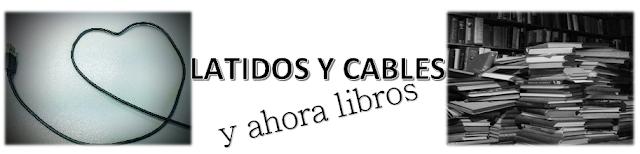 Nueva cabecera de Latidosycables.com