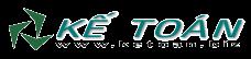Kế Toán - Thuế: Thông Tin Tài Chính