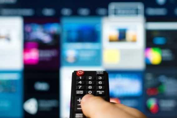 Keuntungan Berlangganan TV Kabel