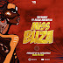 New Audio : Rayvanny Ft Dulla Makabila - Miss Buza | Download Mp3