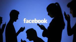 affiliate marketing business Facebook