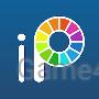 Ibis Paint X Pro Mod Apk v6.3.0  Unlocked Prime + No Ads