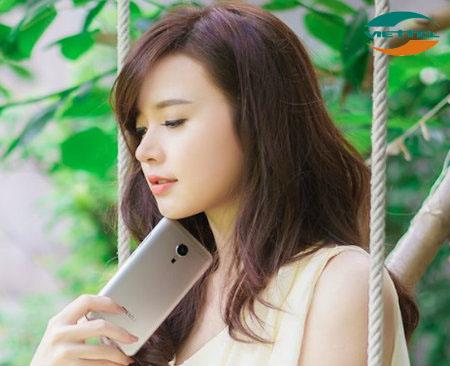 gói cước 3G 1 ngày của Mobifone