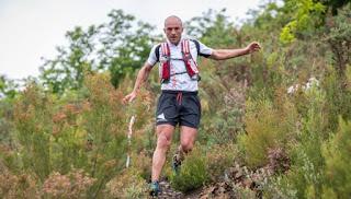 http://mendilasterketa.blogspot.com.es/2016/09/done-jakue-bidea-820km-aste-batean.html
