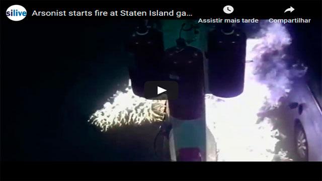https://www.insoonia.com/camera-flagra-rapaz-colocando-fogo-no-posto-de-gasolina/