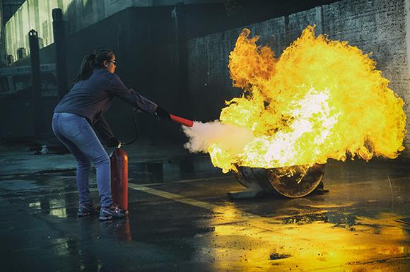 uso-y-manejo-de-extintores