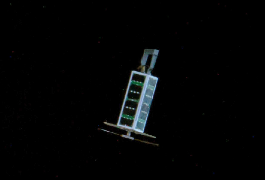 Russian Cosmonaut Chucks Mini Satellites Into Orbit With A Powerful Throw! Sun%252C%2Bmeteor%252C%2BUFO%252C%2BDominican%2BRepublic%252C%2BUFOs%252C%2Bsighting%252C%2Bsightings%252C%2Balien%252C%2Baliens%252C%2BET%252C%2Brainbow%252C%2Bboat%252C%2Bpool%252C%2B2018%252C%2Bnews%252C%2Btime%2Btravel%252C%2Blevetate%252C%2Bblur%252C%2Brosette%252C%2Bnasa%252C%2Bcloak%252C%2Binvisible%252C%2Bmars%252C123221