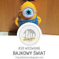 http://diytozts.blogspot.ie/2017/06/20-wyzwanie-bajkowy-swiat.html#