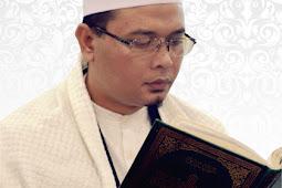 Menyambut Ramadhan 1442 H