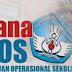 Terkait Dana Bos: Diperas oknum peneggak hukum, 64 kepala SMP negeri kompak mundur