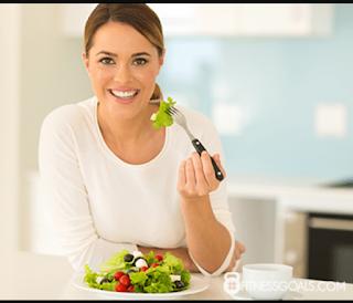 Low Carb food regimen Plans defined