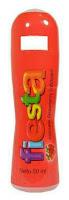 Fiesta Lubricant Gel Strawberry Pump [50 mL]