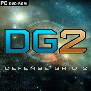 Download Defense Grid DG 2 Game
