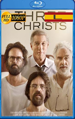 Three Christs (2017) latino HD [1080P] [GoogleDrive] rijoHD