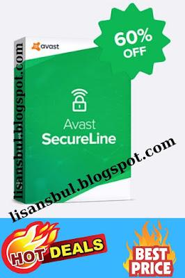 Avast SecureLine VPN license key discount code, coupon code, rabatt, gutscheine, lizenzschlüssel, activation key, serial number, license key file, discounts, coupons