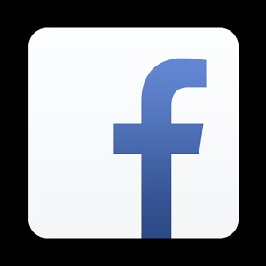 Now In India) Download Facebook Lite Apk For Faster Facebook