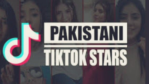 MOST BEAUTIFULL SIMPLE AND STYLISH PAKISTAN TIKTOK STAR 2020MOST BEAUTIFULL SIMPLE AND STYLISH PAKISTAN TIKTOK STAR 2020