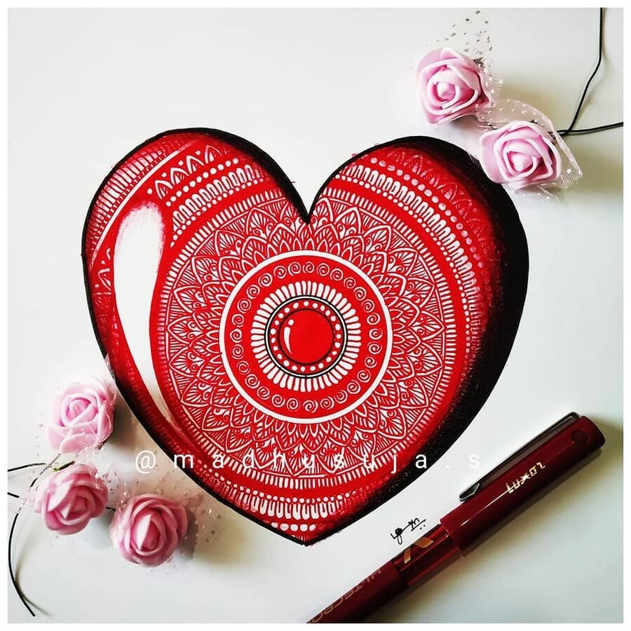 03-Red-Heart-Madhusuja-www-designstack-co