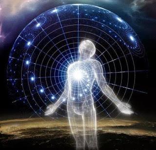Resultado de imagem para vibração