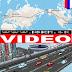 ΠΑΡΤΕ ΧΑΠΙΑ! Τους έχει τρελάνει..ο κοντός!!!Η Ρωσία σχεδιάζει γέφυρα να συνδέει Λονδίνο Νέα Υόρκη!