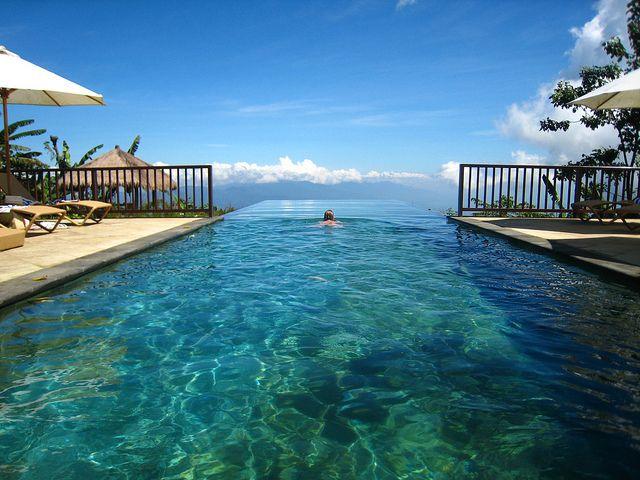 Cùng Tiger Air khám phá Bali thơ mộng và hấp dẫn