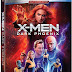 Review Film X-Men: Dark Phoenix (2019) Bluray 720p 1080p Subtitle Indonesia