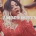 VIDEO l Amber rutty - Mdundiko