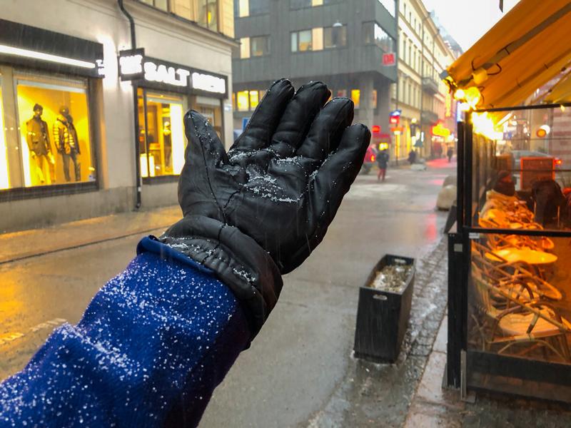 Dicas Roteiro Relato de Viagem Estocolmo Suécia Escandinávia Europa Viagens Stephanie Vasques Blog Não é Berlim naoeberlim