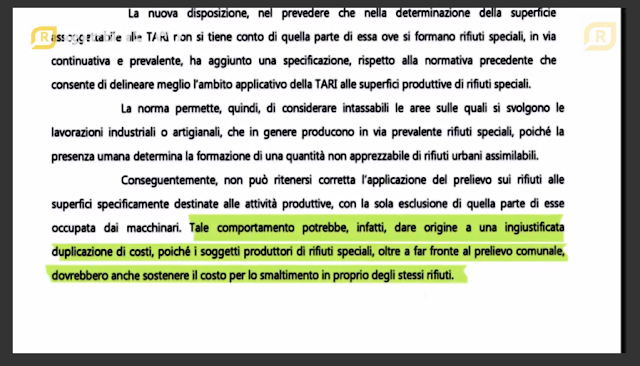 http://www.finanze.it/export/sites/finanze/it/.content/Documenti/Varie/Risoluzione_n._2DF_x9_dicembre_2014x.pdf