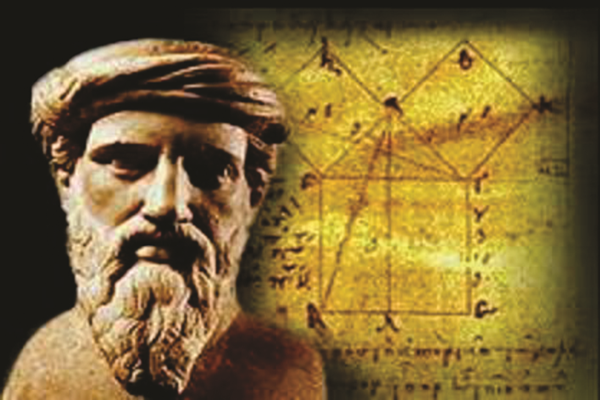O Teorema é ou não é do Pitágoras?
