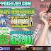 Poker789 - Bonus freechips 10.000 tanpa deposit