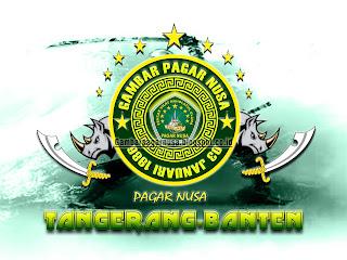 Infopagarnusa.blogspot.com