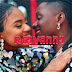 New Audio Rayvanny-Wanaweweseka DOWNLOAD OFFICIAL MP3