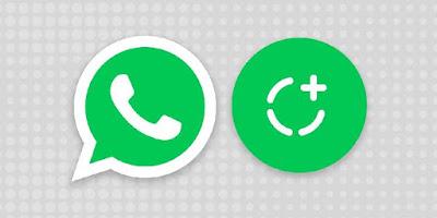 Begini Cara Membuat Link WhatsApp di Bit.ly