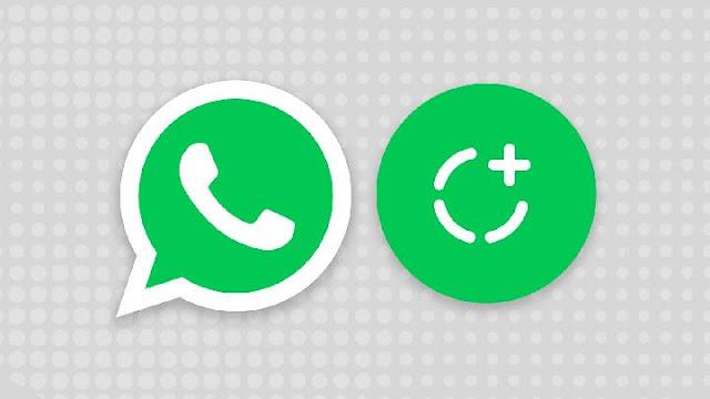 Cara Mengembalikan Foto yang Terhapus di WhatsApp