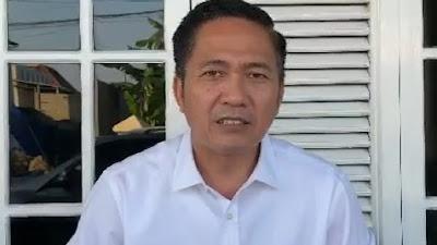Pemkot Palembang mendapatkan insentif Rp. 15,9 Milyar dari pusat atas kinerja penanganan Covid -19