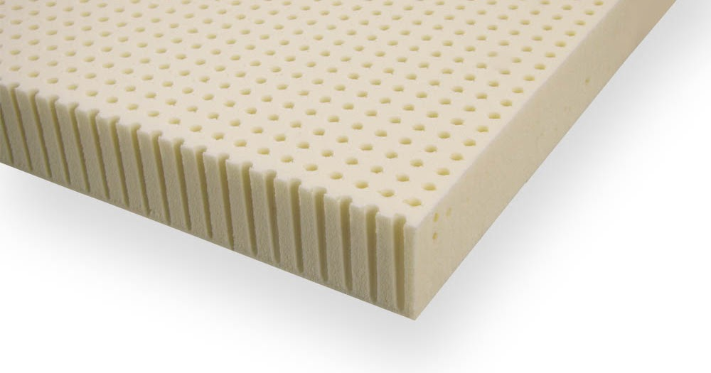 Latex Topper For A Sleep Number Air Mattress